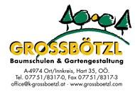 Logo Grossboetzl