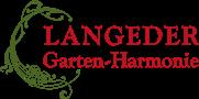 Logo Langeder
