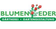 Logo Blumen Eder