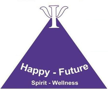 Logo Happy Future