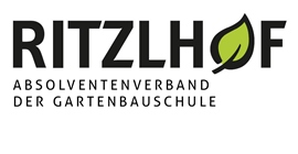 Logo Absolventenverband